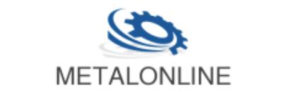 LogoMetalOnline_2x